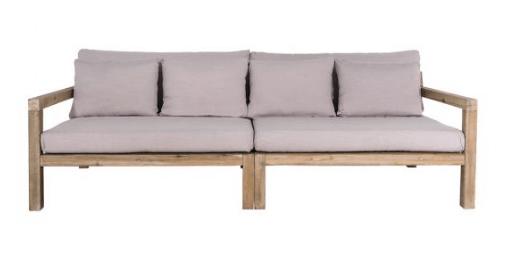 Byron-Sofa-3-Seat